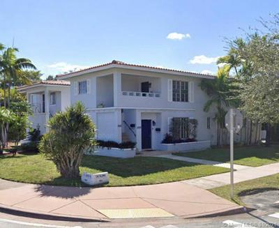 3002 S LE JEUNE RD # 0, Coral Gables, FL 33134 - Photo 1