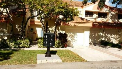 3561 ARBOR LN, Hollywood, FL 33021 - Photo 2