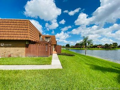 11924 SW 12TH CT # 91, Davie, FL 33325 - Photo 1