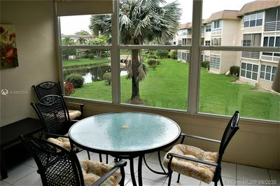 3401 NW 47TH AVE APT 516, Lauderdale Lakes, FL 33319 - Photo 2