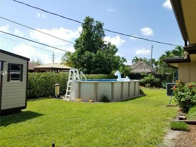 7360 W 14TH CT, Hialeah, FL 33014 - Photo 2