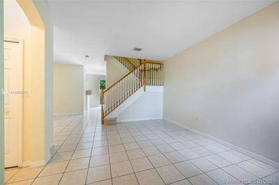 12469 SW 124TH TER # 12469, Miami, FL 33186 - Photo 2