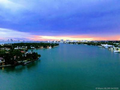 6770 INDIAN CREEK DR 14E, MIAMI BEACH, FL 33141 - Photo 1