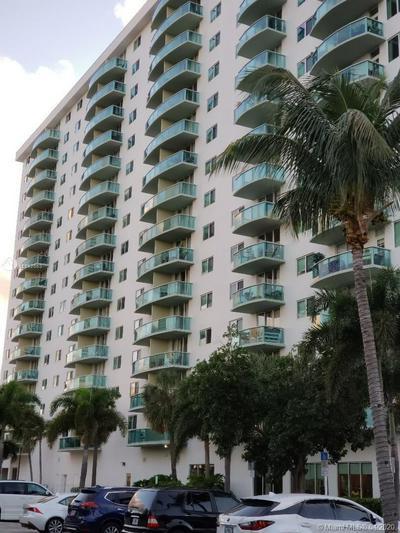 19380 COLLINS AVE 227, Sunny Isles Beach, FL 33160 - Photo 1