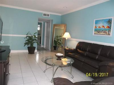 1420 ATLANTIC SHORES BLVD APT 334, Hallandale Beach, FL 33009 - Photo 1