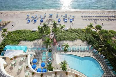 17375 COLLINS AVE # 1003, Sunny Isles Beach, FL 33160 - Photo 2