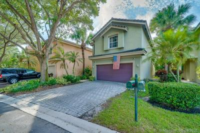 143 NW 107TH TER, Plantation, FL 33324 - Photo 2