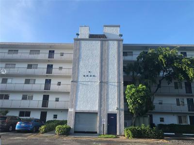 8620 N SHERMAN CIR APT 404, Miramar, FL 33025 - Photo 2