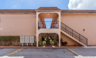 600 SW 2ND AVE # 1370, Boca Raton, FL 33432 - Photo 2