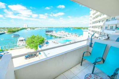 7904 WEST DR APT 404, North Bay Village, FL 33141 - Photo 1