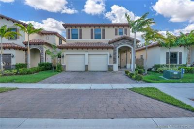 2426 NE 1ST ST, Homestead, FL 33033 - Photo 1