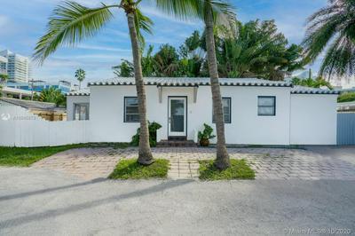 6 FARREY LN, Miami Beach, FL 33139 - Photo 2