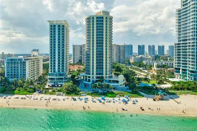 17375 COLLINS AVE # 1007, Sunny Isles Beach, FL 33160 - Photo 1