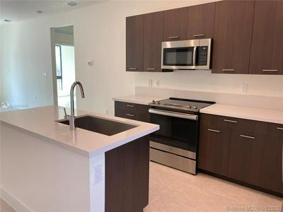 4640 NW 84TH AVENUE 35, Doral, FL 33166 - Photo 2