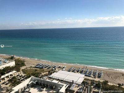 4111 S OCEAN DR # 301, Hollywood, FL 33019 - Photo 2