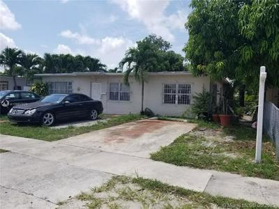 751 E 13TH ST, Hialeah, FL 33010 - Photo 1