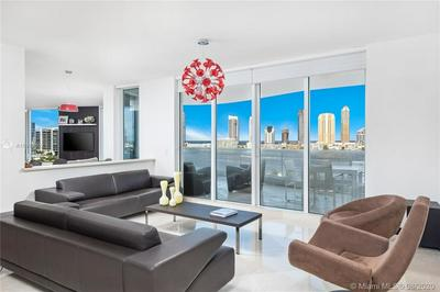 6000 ISLAND BLVD APT 1206, Aventura, FL 33160 - Photo 2