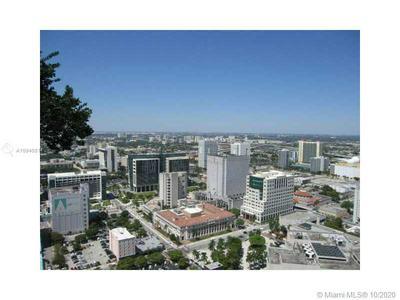 133 NE 2ND AVE APT 1604, Miami, FL 33132 - Photo 2