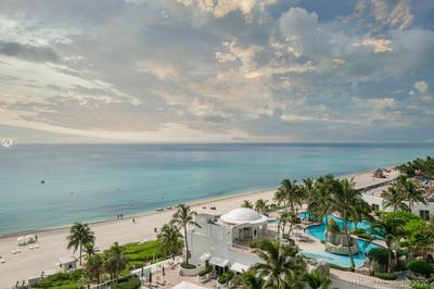 18101 COLLINS AVE APT 1002, Sunny Isles Beach, FL 33160 - Photo 1