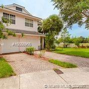 3034 NW 29TH TER # 3034, Oakland Park, FL 33311 - Photo 1