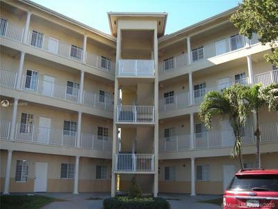6930 NW 179TH ST 404-8, HIALEAH, FL 33015 - Photo 2