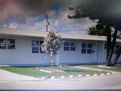 510-514 NE 4TH AVE 3, Hallandale Beach, FL 33009 - Photo 1