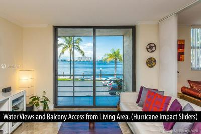 2821 NE 163RD ST APT 2N, North Miami Beach, FL 33160 - Photo 1