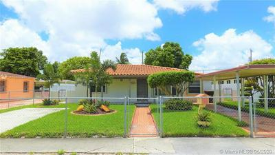 100 E 55TH ST, Hialeah, FL 33013 - Photo 2