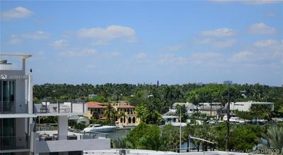 6061 COLLINS AVE 7A, MIAMI BEACH, FL 33140 - Photo 2