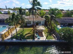 701 86TH ST, Miami Beach, FL 33141 - Photo 2