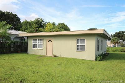 1052 10TH ST, Bulkhead Ridge, FL 34974 - Photo 2