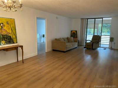 1400 SAINT CHARLES PL APT 216, Pembroke Pines, FL 33026 - Photo 2