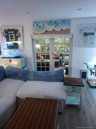 35 EDGEWATER DR APT 102, Coral Gables, FL 33133 - Photo 2