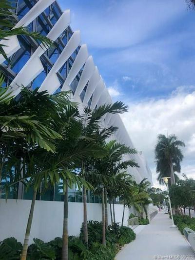 1925 WASHINGTON AVE APT 1, Miami Beach, FL 33139 - Photo 2