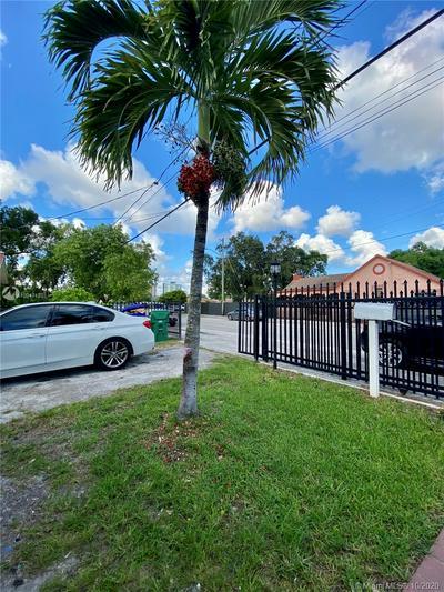 2422 NW 19TH AVE, Miami, FL 33142 - Photo 2