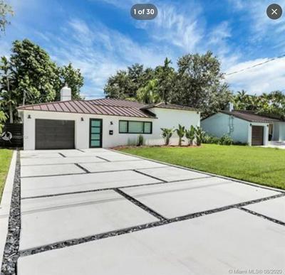 81 CORYDON DR, Miami Springs, FL 33166 - Photo 1