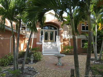 1273 PAR VIEW DR, Other City - In The State Of Florida, FL 33957 - Photo 2
