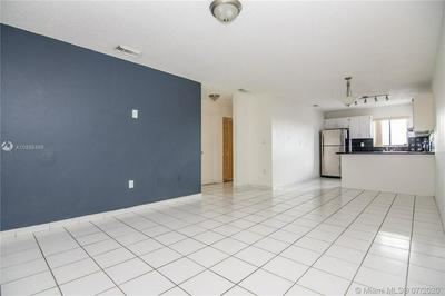 6278 W 22ND CT APT 20, Hialeah, FL 33016 - Photo 1