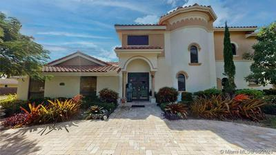 1500 SW 15TH ST, Boca Raton, FL 33486 - Photo 1