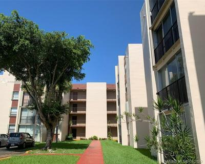 9441 SW 4TH ST APT 109, Miami, FL 33174 - Photo 1