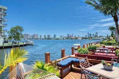 2689 NE 165TH ST # 56, North Miami Beach, FL 33160 - Photo 1