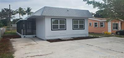 347 NW 6TH AVE, Delray Beach, FL 33444 - Photo 1