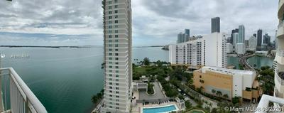 770 CLAUGHTON ISLAND DR APT 2112, Miami, FL 33131 - Photo 1