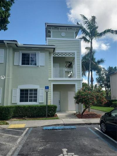 2641 NE 4TH ST UNIT 104, Homestead, FL 33033 - Photo 1