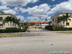 8701 SW 12TH ST APT 11, Miami, FL 33174 - Photo 1