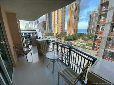 17555 ATLANTIC BLVD APT 1105, Sunny Isles Beach, FL 33160 - Photo 1