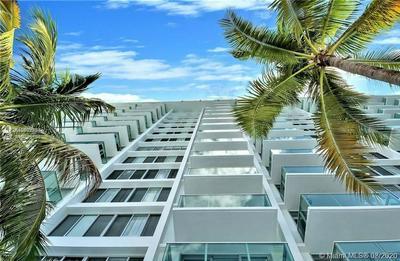 1000 WEST AVE 1524, Miami Beach, FL 33139 - Photo 2