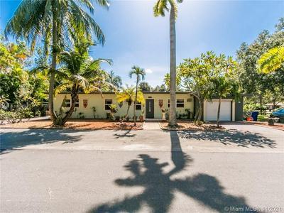 1492 SW 32ND ST, Fort Lauderdale, FL 33315 - Photo 1
