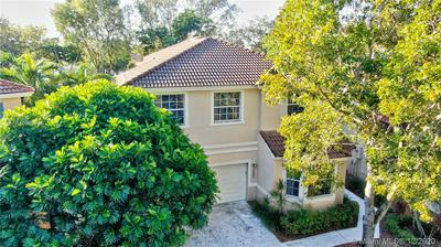10849 NW 46TH DR, Coral Springs, FL 33076 - Photo 1