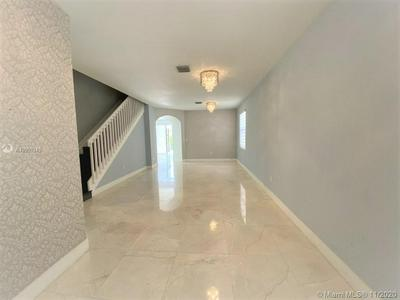 8762 W 33RD AVE, Hialeah, FL 33018 - Photo 2